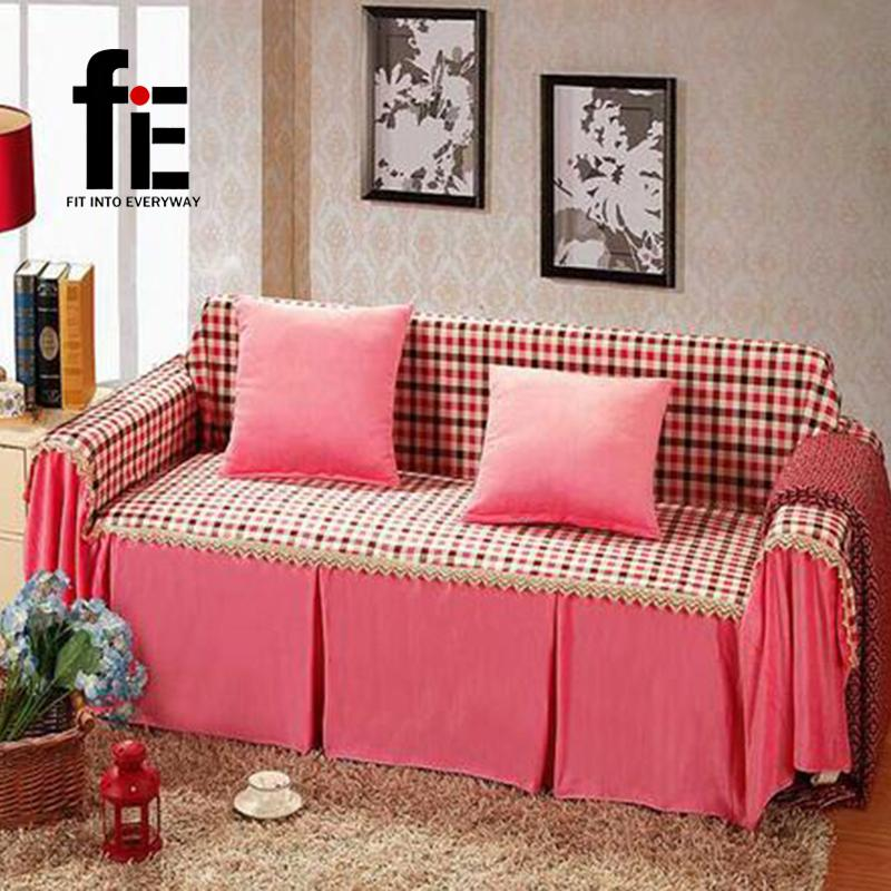 Awesome Sofa Cover Online In Pakistan | Sectional Sofas