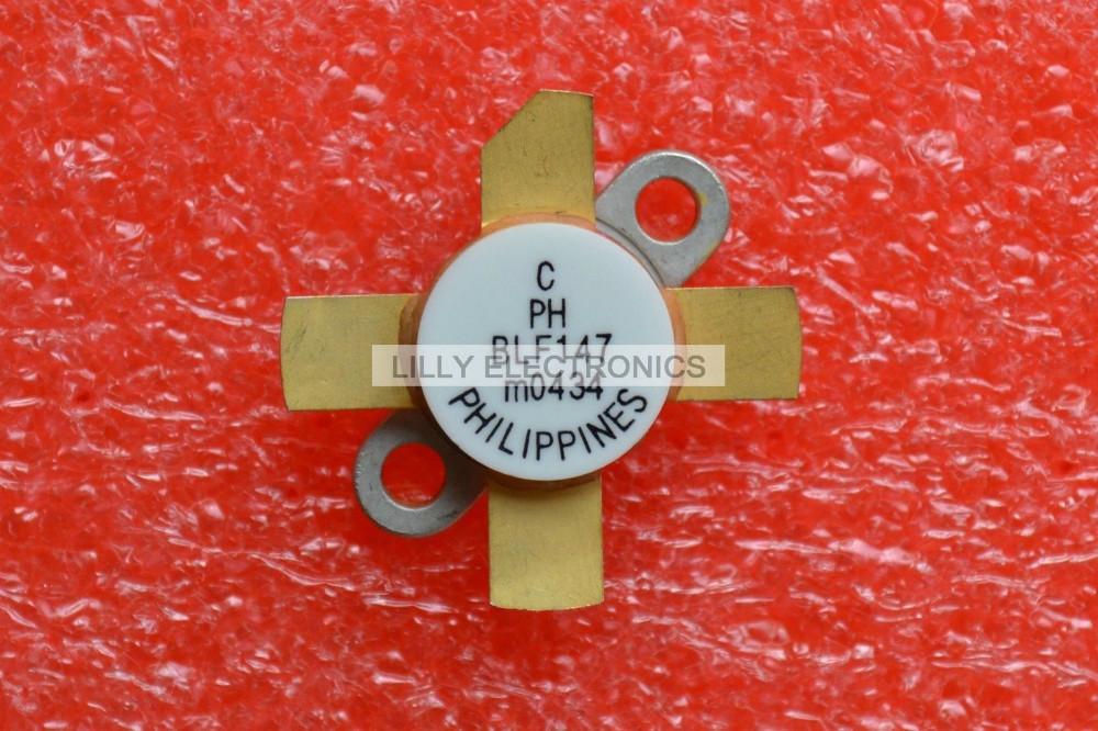 Электродетали OEM BLF147 : RF , электродетали bn44 00422a pd46a0