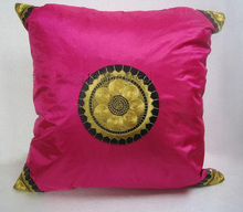 Designs Cushion Covers