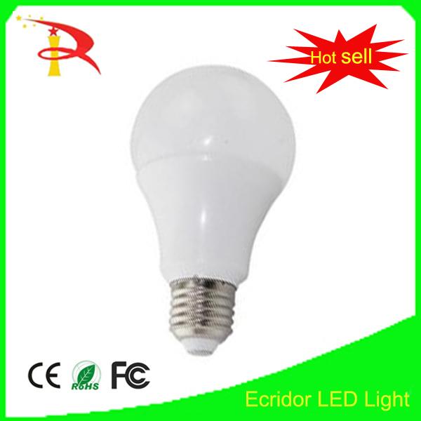 New products CE ROHS 3w led light bulb 6000k high lumen(China (Mainland))