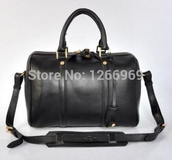 2015 Young Lady Fashion Handbag Sofia Coppola SC BAG PM M94342 M48834 M94341 M94696 M94349(China (Mainland))