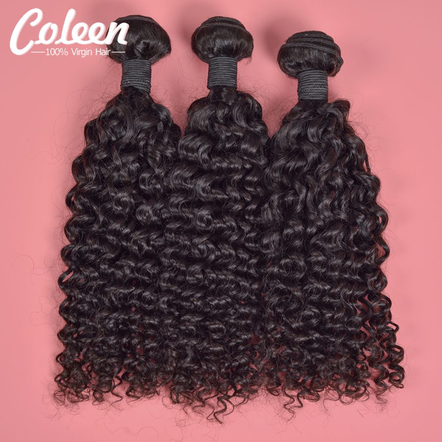 Malaysian Curly Hair 3bundles/Bag Best Water Curly Queen Hair Products 6A  Wet And Wavy 8-30inch  Malaysian Water Weave No Shed <br><br>Aliexpress