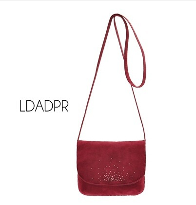 2015 new fashion fresh mini bags envelope clutch brilliant women shoulder bags brand messenger bag female small tote bag(China (Mainland))