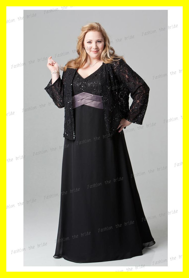 Buy products related to childrens maxi dresses and see what customers say about childrens maxi dresses on gravitybox.ga FREE DELIVERY possible on eligible purchases.