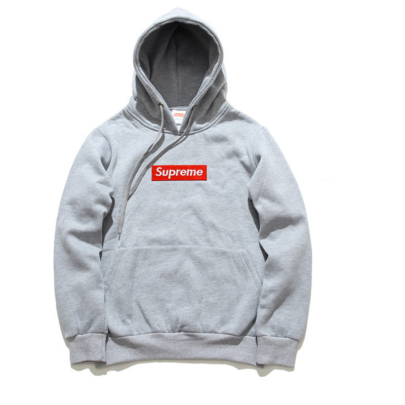 Supreme Hoodie Box Logo Price - Sweater Jeans And Boots