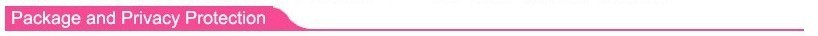 Double Shock Rotary Butterfly Vibrator Wireless Remote Control Vibrating Strapless Strapon Waterproof Charging Strap on Dildo cheap
