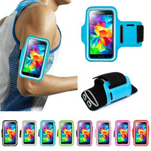 Waterproof Running Sports Holder Case for Microsoft Lumia 650 550 640 635 540 bag for Samsung Galaxys S7 S6 S5 S4 S3 Neo(China (Mainland))