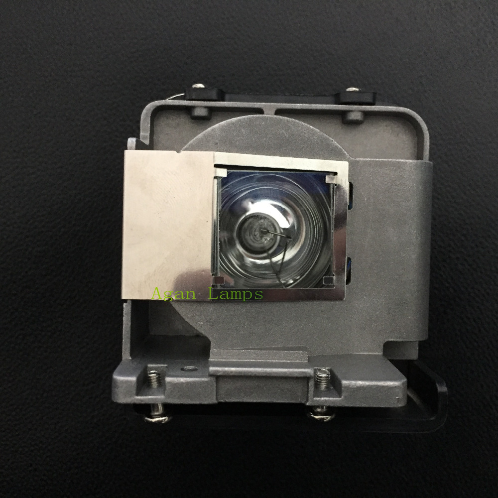 Фотография Viewsonic RLC-061 Replacement Lamp. REPLACEMENT LAMP MODULE FOR PRO8200 PRO8300 PJ-LMP. 230 W Projector Lamp - 4000 Hour Normal