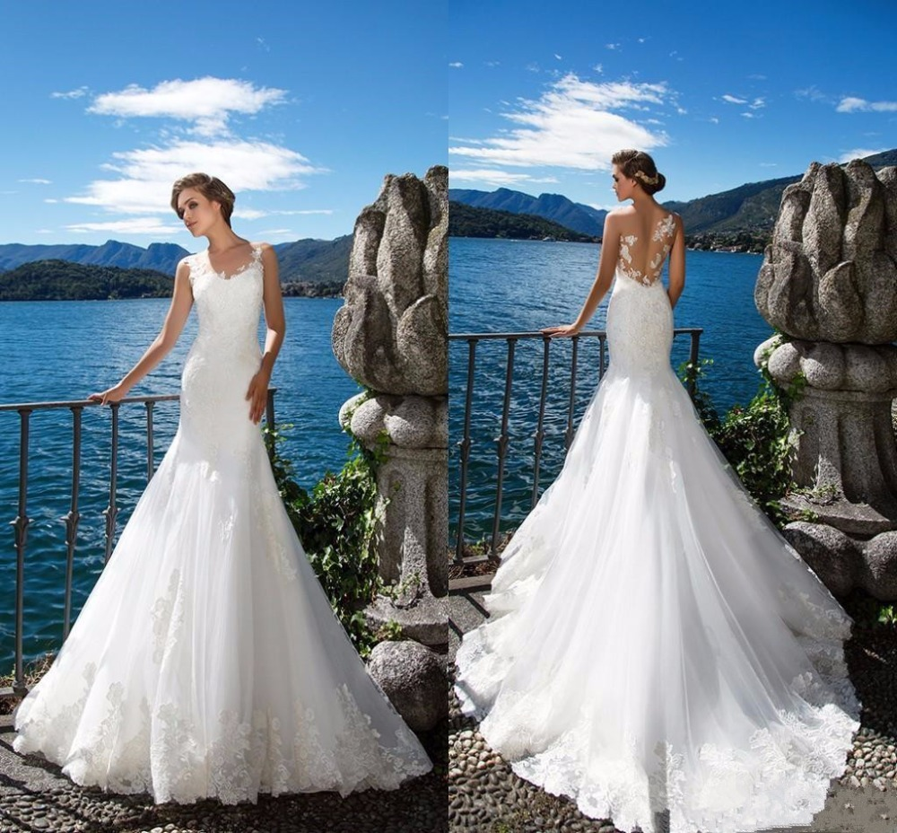 Cotton Beach Wedding Dresses Promotion Shop For Promotional Cotton Beach Wedd