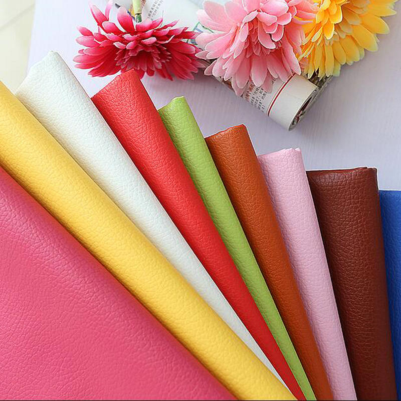 50x68cm DIY Faux Leather Fabric For Furniture Pu Artificial Material Chair Holographic Shoes Cloth Fake Leatherette Fabric Telas(China (Mainland))