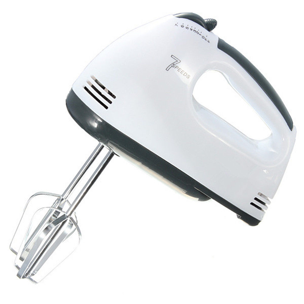 Popular Electric Cake Mixer-Buy Cheap Electric Cake Mixer ...