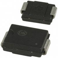 New original 100PCS CD4060BE CD4060 DIP-16 Active Components(China (Mainland))