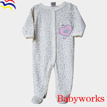 One piece Spring Autumn Baby Clothes Romper Other Brand Carter Cotton Long Sleeve Romper Animal Newborn