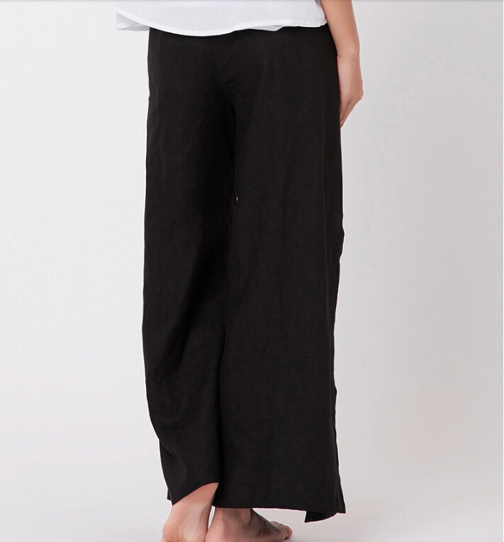 pants velvet Picture - More Detailed Picture about Hot sale summer ...