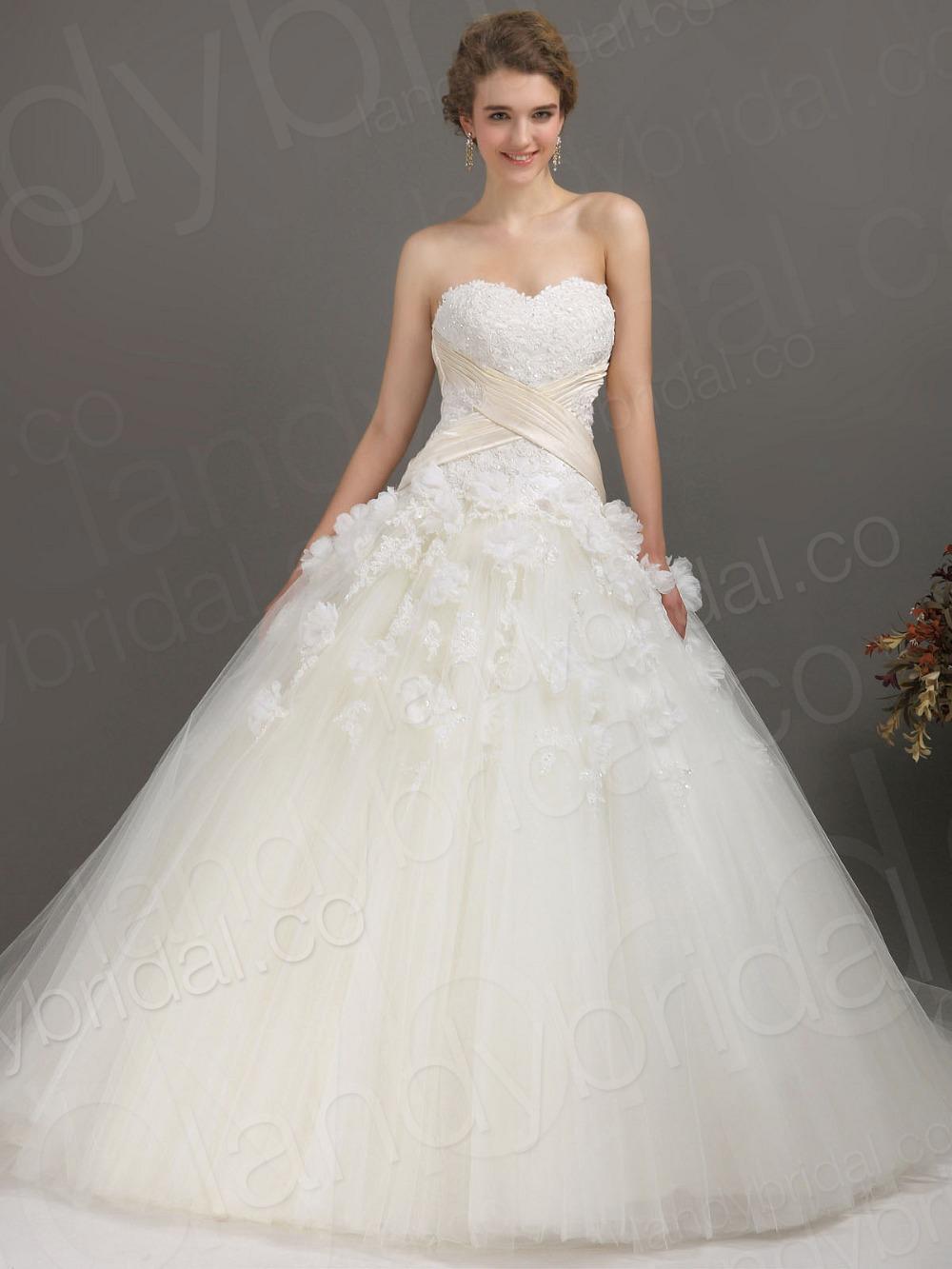 Wedding dresses shipped quick flower girl dresses for Wholesale wedding dresses los angeles