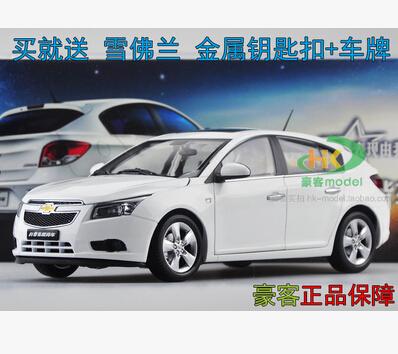 online kaufen gro handel chevrolet cruze modell auto aus china chevrolet cruze modell auto. Black Bedroom Furniture Sets. Home Design Ideas