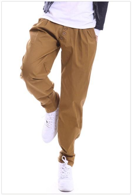 Brilliant Dickies Loose Fit Double Knee Work Pants  WorkBootscom