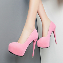 Hot pink heels online shopping-the world largest hot pink heels