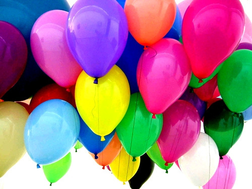 Гаджет  100pcs/lot 10inch 1.2g/pcs Latex balloons Helium Thickening Pearl  Multicolor or single colors None Игрушки и Хобби