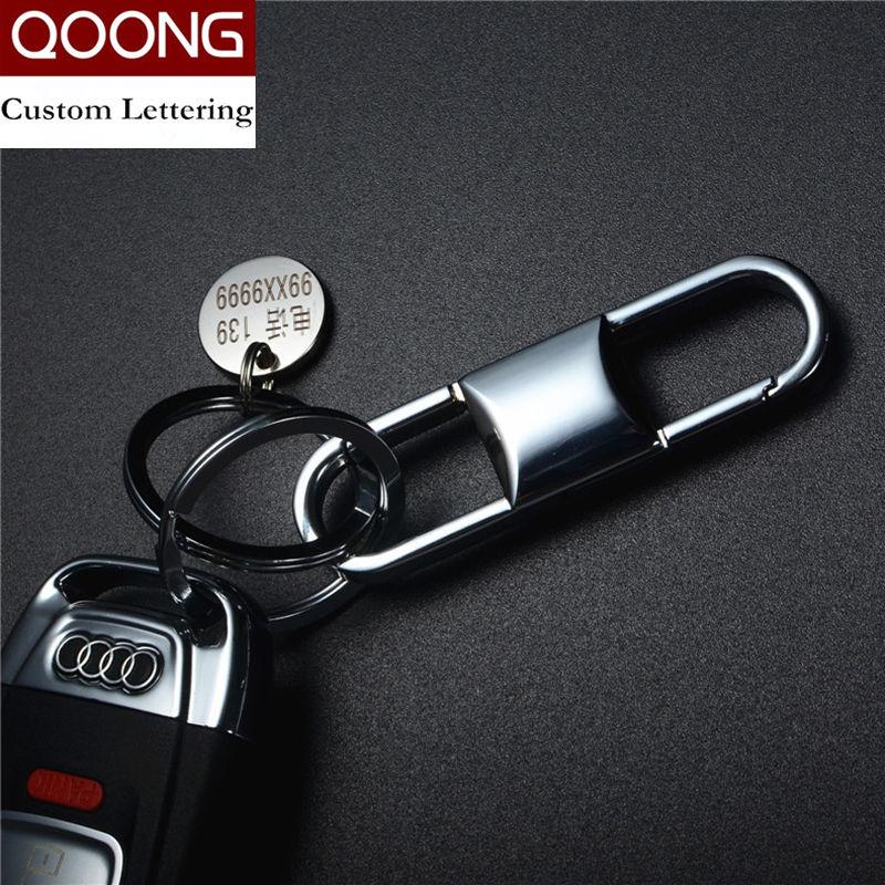 commentaires personnalis ceintures boucles faire des achats en ligne commentaires. Black Bedroom Furniture Sets. Home Design Ideas