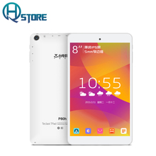 Teclast P80H Android 5.1 Tablet PC 8 inch 1280x800 IPS G+P screen HDMI GPS 5G Wifi MTK8163 Quad Core(China (Mainland))