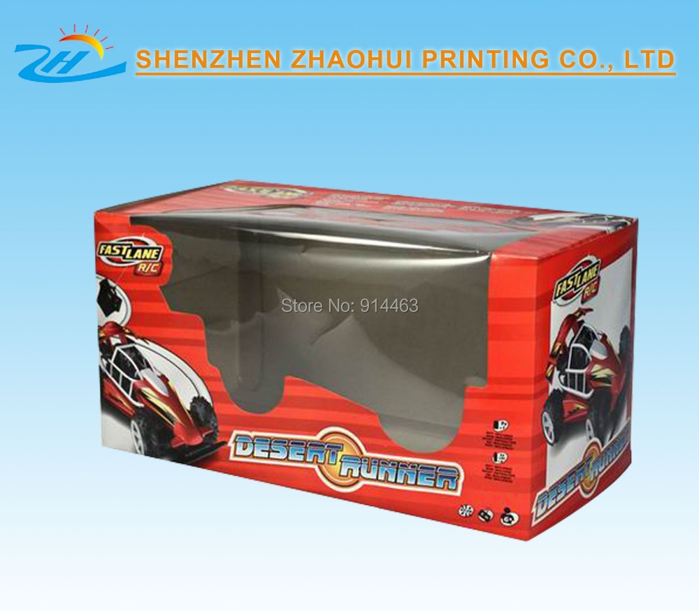 Decorative Boxes With Lids For Paper : Aliexpress buy cheap decorative paper storage boxes