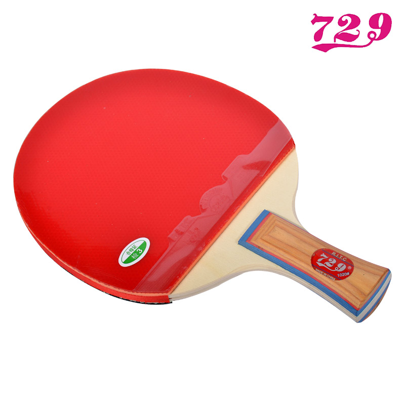 Horizontal Grip and Straight Grip Table Tennis Racket Pingpong Pimples In Rackets Long Holder and Short Holder good quality<br><br>Aliexpress