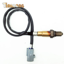 Buy 1Piece OE#: 0258010079 0 258 010 079 /4 wrie Lambda Probe Oxygen Sensor SUZUKI SX4/Fitment SX4 1.5 L 2006/SX4 1.6 L 2009 for $37.05 in AliExpress store