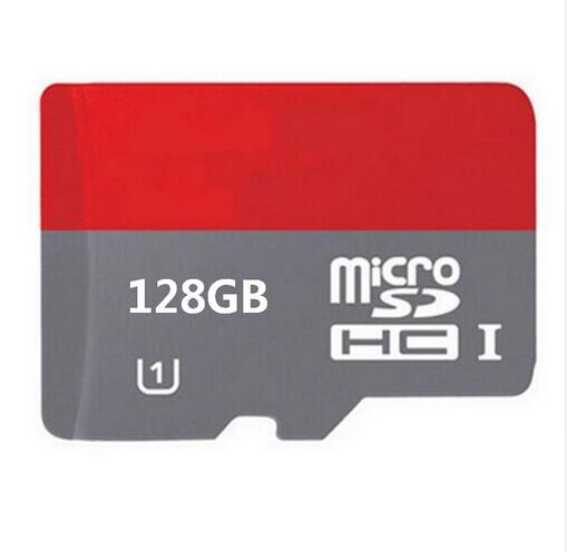 Micro SD Card 128GB/32G/64GB Memory Card TF Flash Card Mini SD Card Class 6 Class 10 Micro SD Pen Drive Usb Stick Smartphone