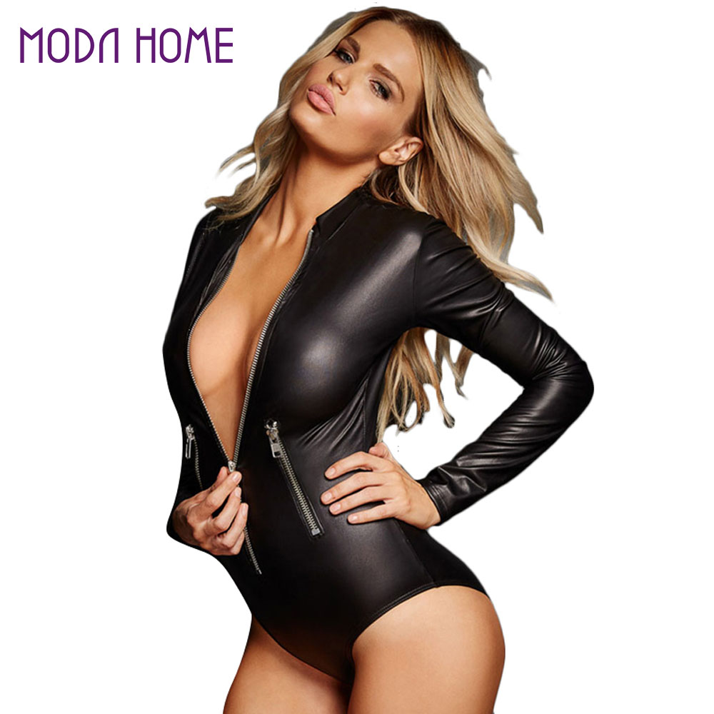 women's bodysuits - up to 70% off. Well, darn. This item just sold out. Select notify me & we'll tell you when it's back in stock.