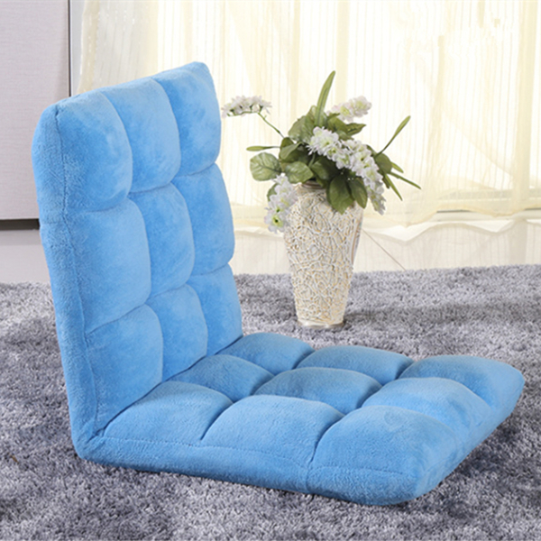 Wonderland 2015 New Small Multifunctional Sofa Folding Chair Soft Leisure Rest Sleep Beanbag for Children,Office/Room/Home,F-05(China (Mainland))