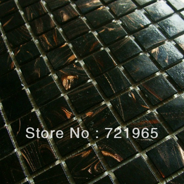 iridescent glass mosaic tiles free shipping glass mosaic