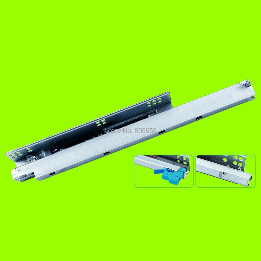 good quality +best price drawer slides 18inch (US2111-18)(China (Mainland))