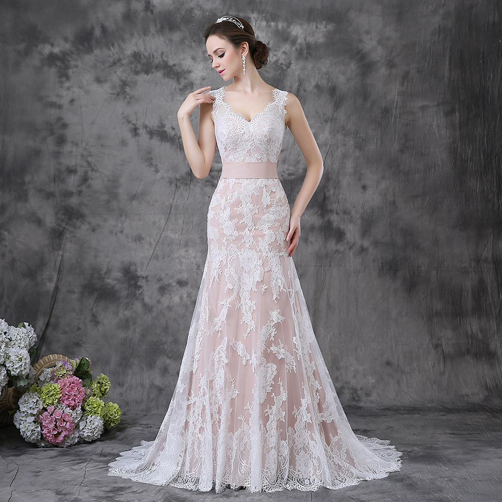 couleur champagne robe de mariage achetez des lots petit prix couleur champagne robe de. Black Bedroom Furniture Sets. Home Design Ideas