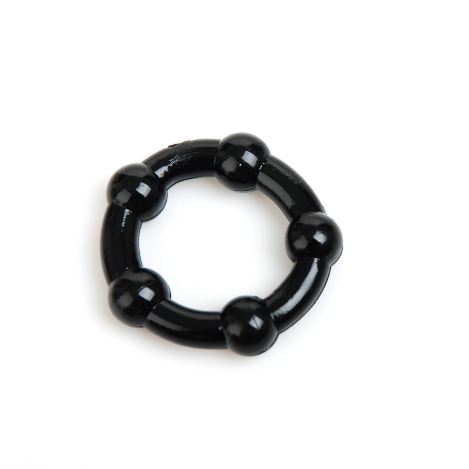 High Quality New Hot Silicone Cock Rings Delay Ejaculation Penis Rings Adult Sex Toys Sex Products For Men free shipping O35