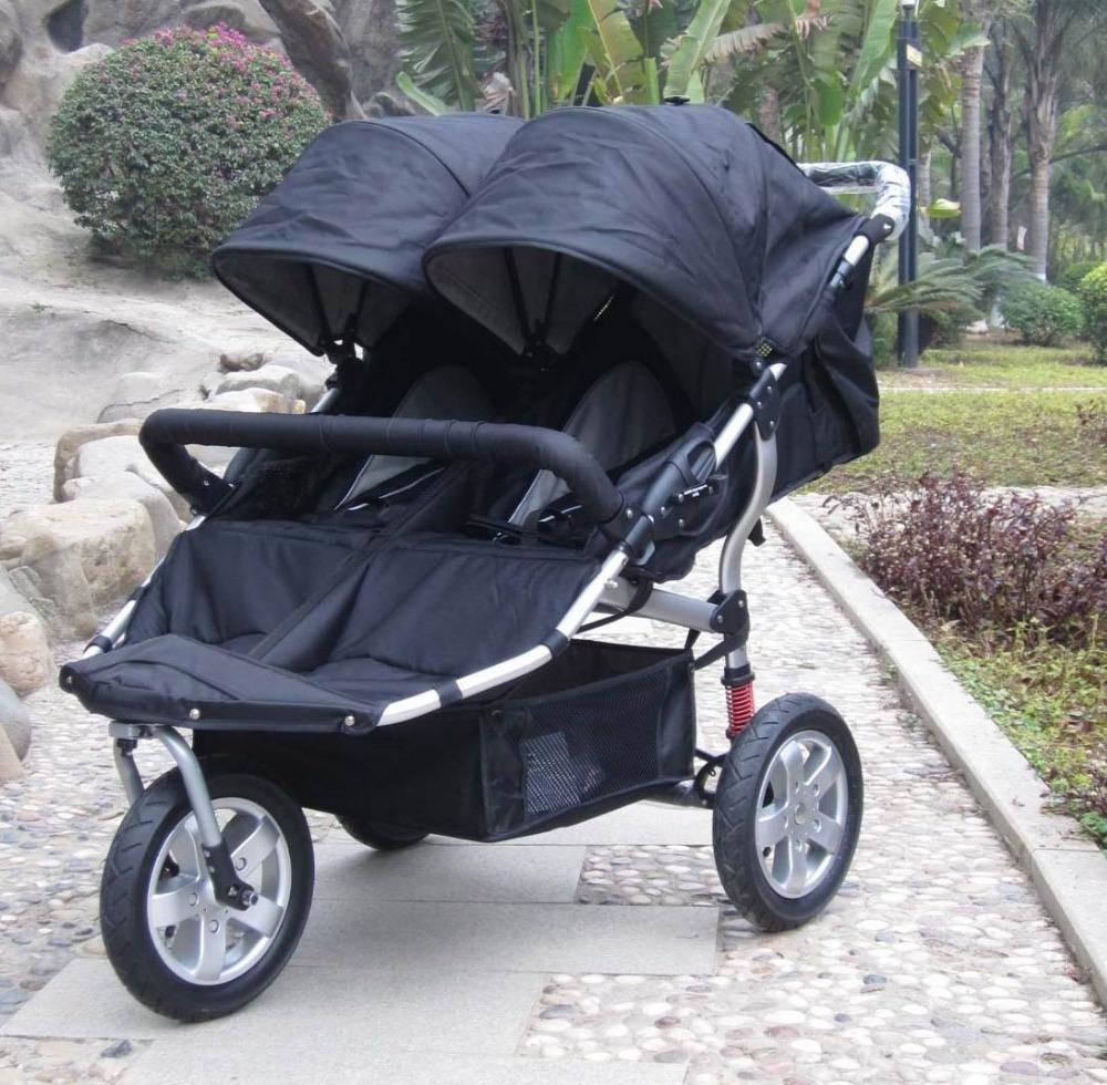 achetez en gros b b poussette grande roue en ligne des grossistes b b poussette grande roue. Black Bedroom Furniture Sets. Home Design Ideas