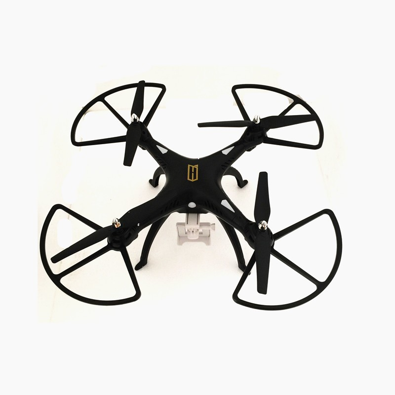 Profession Big Drone H899 2.4g 6-axis Rc Helicopter ...