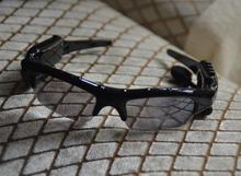 New Sport Wireless Bluetooth Sunglasses+ HD Video + Camera + MP3 Player Mini Camcorders Technology(China (Mainland))