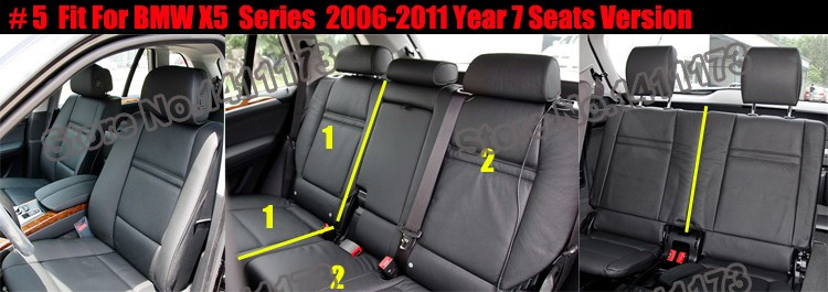 013 car seat covers (5)