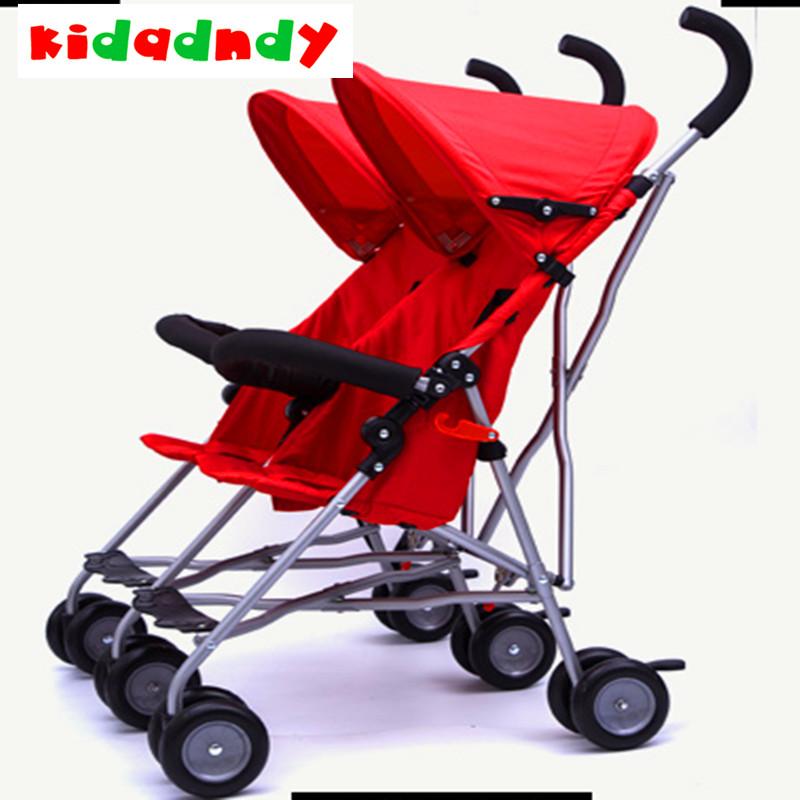 online kaufen gro handel doppel jogger kinderwagen. Black Bedroom Furniture Sets. Home Design Ideas