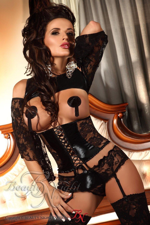 forum-prostitutki-sut