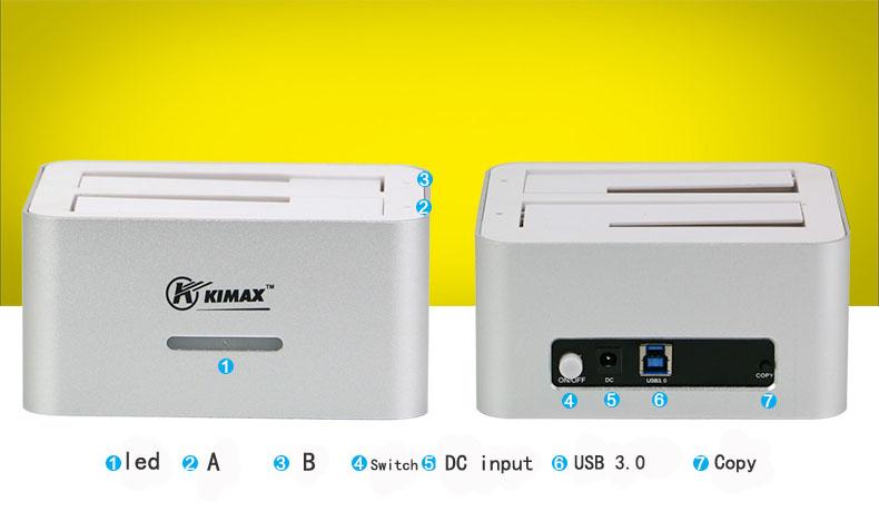 HD07 (4)