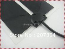 High quality 20W Pet Reptile Heating Heater Warmer Bed Mat Amphibians Mat 42*28cm 200pcs/lot by DHL free shipping(China (Mainland))