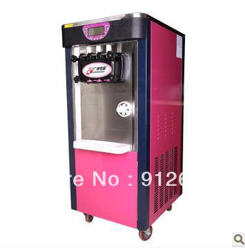 Bj188cd1 commercial ice cream machine commercial ice cream ice cream machine<br><br>Aliexpress