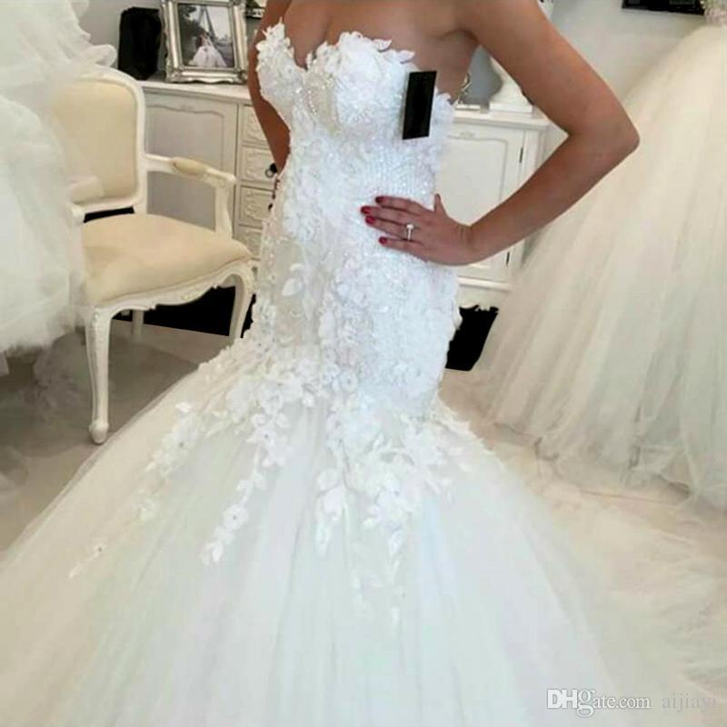 Hot-Sale-2017-New-Lace-Mermaid-Wedding-Dresses-2017-Appliques-Sweetheart-Bride-Dresses-Elegant-Wedding-Gowns