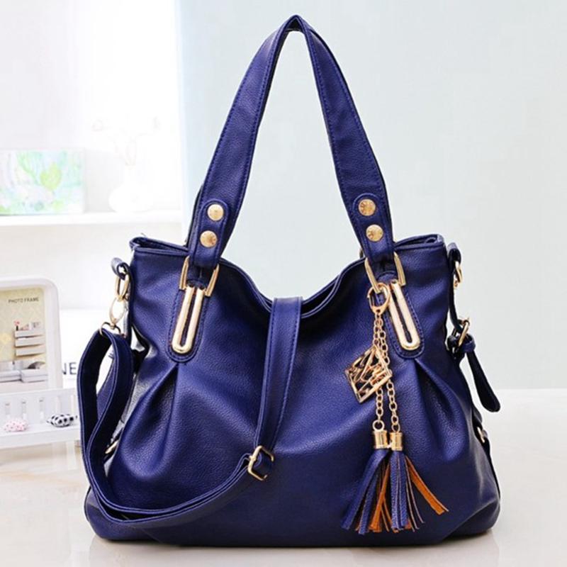 www prada com bags - Popular Tote Bag Handles-Buy Cheap Tote Bag Handles lots from ...