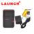 [LAUNCH Distributor] 2016 100% Original LAUNCH X431 V Mini Printer X431 V+ mini Printer With WiFi Function Free shipping