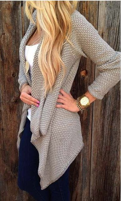 New 2015 women poncho solid knitted cardigan feminino camisas inverno female sueter tricot sweater s m l xl capes and ponchoes(China (Mainland))