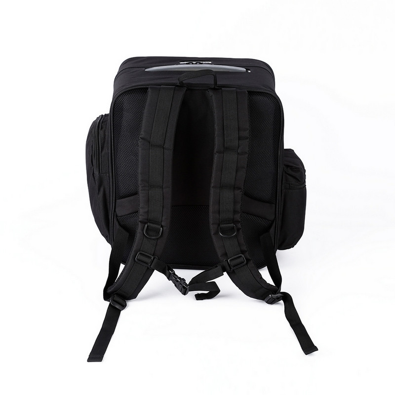 2 Colors Waterproof Backpack For Ant DJI Phantom 4 Quadcopter Shoulder Storage Bag Cover Dron Parts