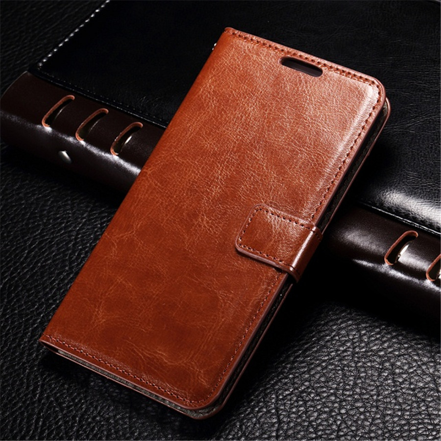 E7 Case Retro Crazy Horse Pattern PU Leather Case For Samsung Galaxy E7 Phone Case Flip Stand Wallet Card Holder Phone shell(China (Mainland))